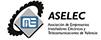 aselec-logo