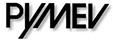 pymev-logo